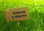 Vente Terrain 508m² La Baule-Escoublac (44500) - Photo 1