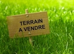 Vente Terrain La Baule-Escoublac (44500) - Photo 1