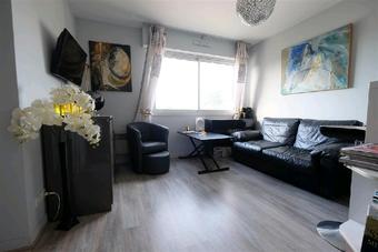 Vente Appartement 2 pièces 29m² La Baule-Escoublac (44500) - photo