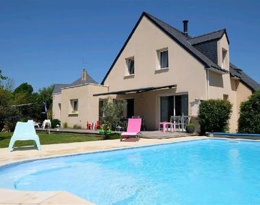 Vente Maison 10 pièces 200m² Pornichet (44380) - photo