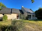 Vente Maison 115m² Saint-André-des-Eaux (44117) - Photo 1