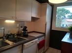 Vente Appartement 3 pièces 60m² La Baule-Escoublac (44500) - Photo 6