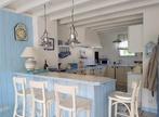 Vente Maison 6 pièces 160m² Quiberon (56170) - Photo 3