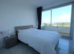 Vente Appartement 2 pièces 35m² La Baule-Escoublac (44500) - Photo 4