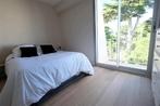 Vente Appartement 3 pièces 61m² La Baule-Escoublac (44500) - Photo 6