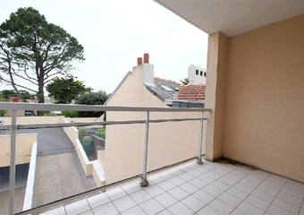 Vente Appartement 2 pièces 51m² Pornichet (44380) - Photo 1