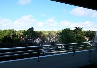 Vente Appartement 1 pièce 22m² La Baule-Escoublac (44500) - Photo 1