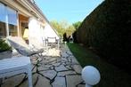 Vente Maison 7 pièces 125m² La Baule-Escoublac (44500) - Photo 1
