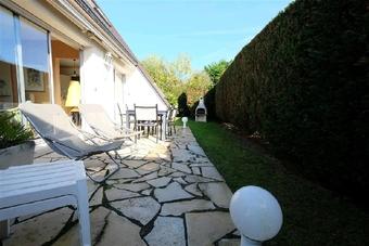 Vente Maison 7 pièces 125m² La Baule-Escoublac (44500) - photo