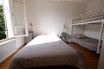 Vente Maison 2 pièces 45m² La Baule-Escoublac (44500) - Photo 3