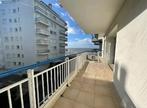 Vente Appartement 5 pièces 84m² La Baule-Escoublac (44500) - Photo 3