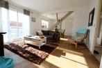 Vente Appartement 4 pièces 66m² Pornichet (44380) - Photo 1