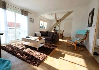 Vente Appartement 4 pièces 66m² Pornichet (44380) - photo