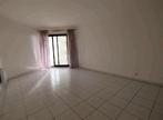 Location Appartement 2 pièces 39m² Pornichet (44380) - Photo 3