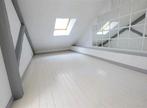 Vente Maison 9 pièces 190m² La Baule-Escoublac (44500) - Photo 5