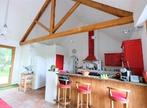 Vente Maison 10 pièces 250m² Guérande (44350) - Photo 4