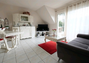 Vente Appartement 2 pièces 40m² Pornichet (44380) - Photo 1