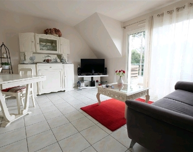 Vente Appartement 2 pièces 40m² Pornichet (44380) - photo