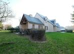 Vente Maison 5 pièces 125m² Saint-André-des-Eaux (44117) - Photo 2