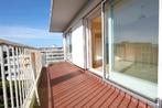 Vente Appartement 2 pièces 36m² La Baule-Escoublac (44500) - Photo 3