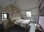 Vente Maison 8 pièces 195m² Batz-sur-Mer (44740) - Photo 8