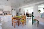 Vente Maison 4 pièces 70m² La Baule-Escoublac (44500) - Photo 1
