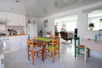 Vente Maison 4 pièces 70m² La Baule-Escoublac (44500) - photo
