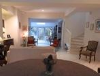 Vente Appartement 7 pièces 170m² La Baule-Escoublac (44500) - Photo 2