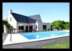 Vente Maison 7 pièces 200m² La Baule-Escoublac (44500) - Photo 3