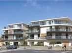 Vente Appartement Pornichet (44380) - Photo 1