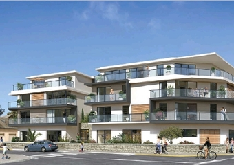 Vente Appartement Pornichet (44380) - photo