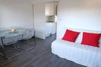 Vente Appartement 2 pièces 18m² La Baule-Escoublac (44500) - Photo 2