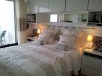 Vente Appartement 2 pièces La Baule-Escoublac (44500) - Photo 3