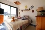 Vente Appartement 3 pièces 57m² Le Pouliguen (44510) - Photo 3