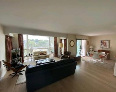 Vente Appartement 3 pièces 72m² La Baule-Escoublac (44500) - photo