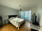 Vente Appartement 4 pièces 105m² La Baule-Escoublac (44500) - Photo 5