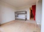 Vente Appartement 1 pièce 22m² La Baule-Escoublac (44500) - Photo 2