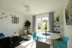 Vente Maison 3 pièces 50m² La Baule-Escoublac (44500) - Photo 2