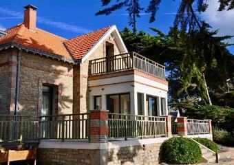 Vente Maison 9 pièces 250m² Pornichet (44380) - photo