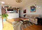 Vente Appartement 2 pièces 42m² La Baule-Escoublac (44500) - Photo 6