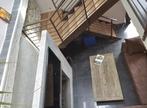 Vente Maison 8 pièces 195m² Batz-sur-Mer (44740) - Photo 6