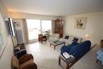 Vente Appartement 5 pièces 100m² La Baule-Escoublac (44500) - Photo 2