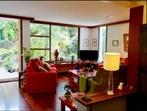 Vente Maison 10 pièces 180m² La Baule-Escoublac (44500) - Photo 2