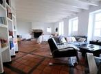 Vente Maison 10 pièces 250m² Guérande (44350) - Photo 3