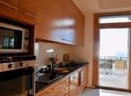 Vente Maison 9 pièces 250m² Pornichet (44380) - Photo 5