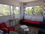 Vente Appartement 1 pièce 25m² La Baule-Escoublac (44500) - Photo 2