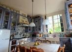 Vente Maison 7 pièces 280m² La Baule-Escoublac (44500) - Photo 3