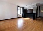 Vente Maison 9 pièces 190m² La Baule-Escoublac (44500) - Photo 3