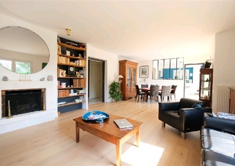 Vente Maison 8 pièces 177m² La Baule-Escoublac (44500) - Photo 1