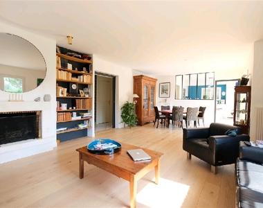 Vente Maison 8 pièces 177m² La Baule-Escoublac (44500) - photo